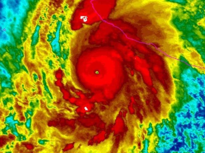 hurricane-patriricia-epa