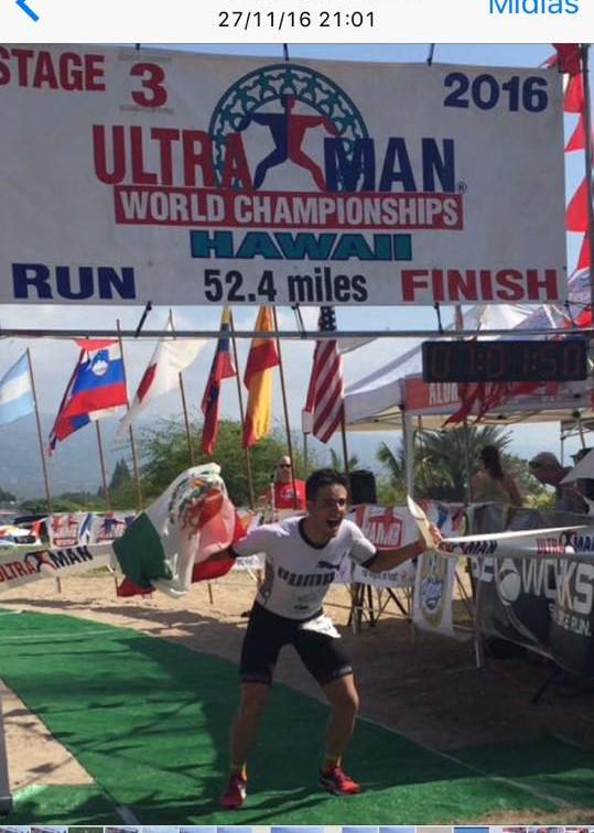 world-champ-ultraman-2016-2