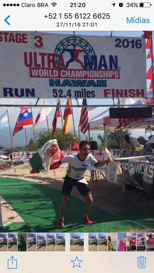 world-champ-ultraman-2016
