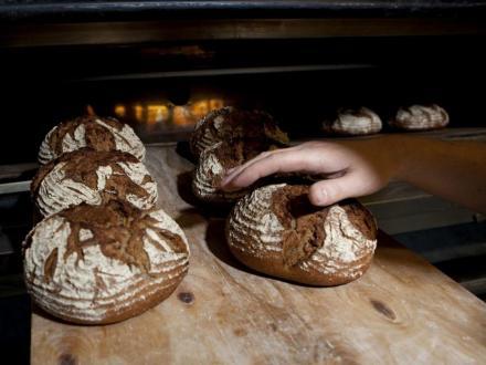 3-sourdough-bread-teripeng