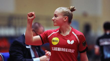 chantal_mantz_champion_ettu_54e37_f_666x375