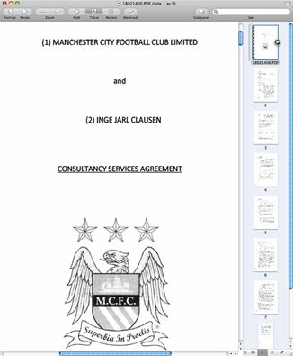 man-city-contract
