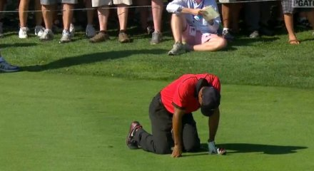 tiger wood back pain.jpg